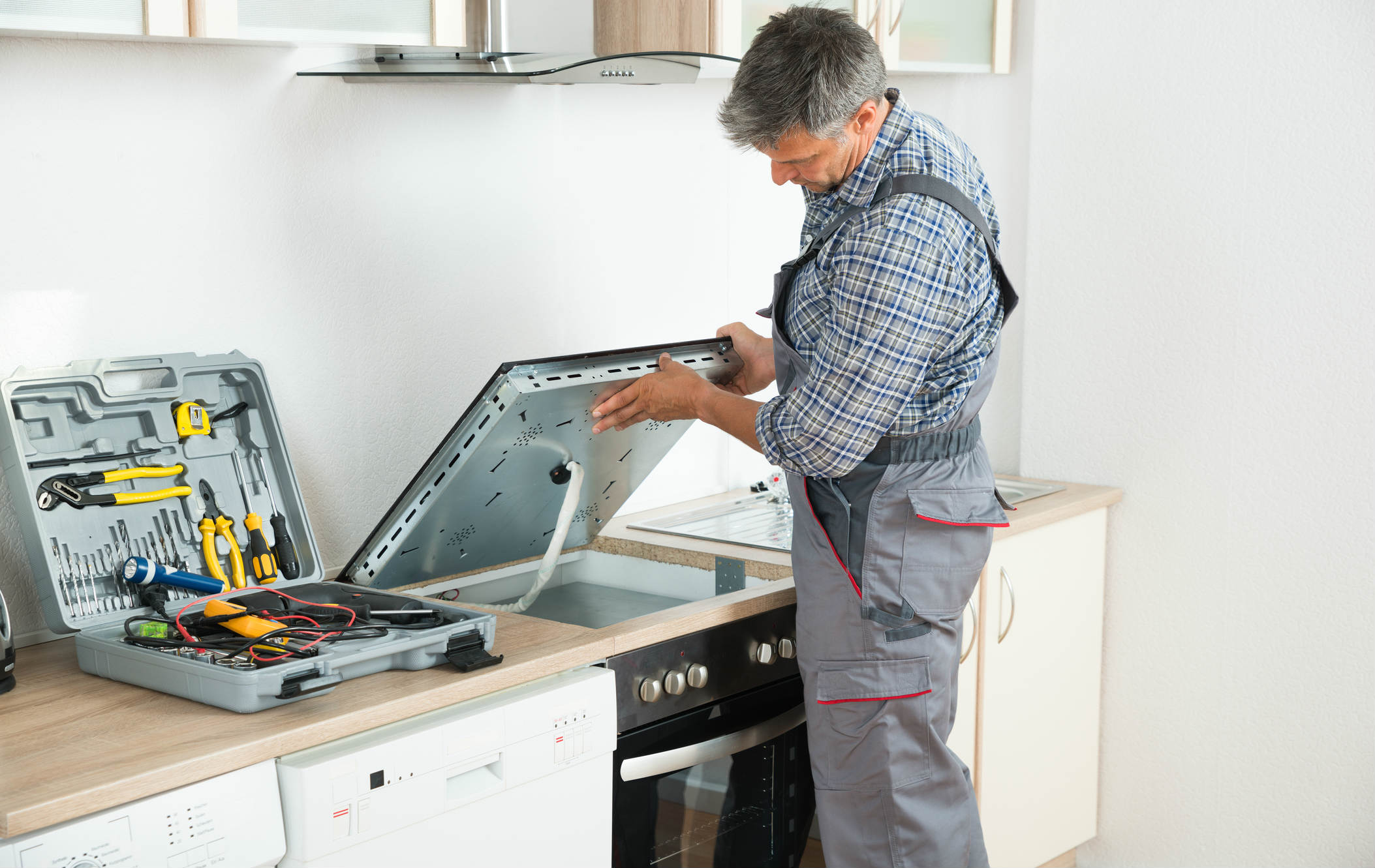 Appliance Service Columbus Oh 43230 Appliance Repair Service